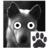 roaring_dog