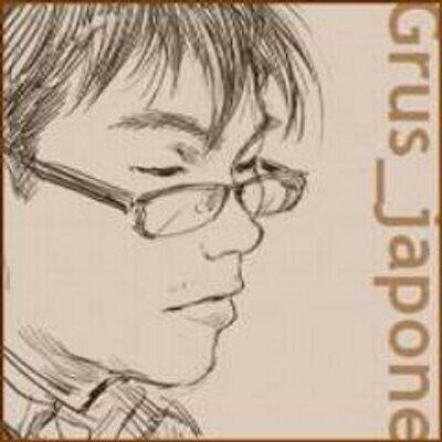 鶴田 | Social Profile