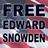 FreeEdSnowden profile