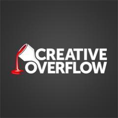 Creativeoverflow Social Profile