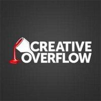 creativeofblog