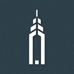 Technical.ly Philly Social Profile