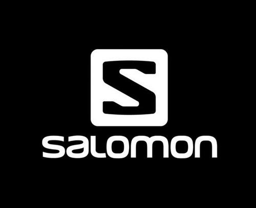 Salomon Türkiye  Twitter Hesabı Profil Fotoğrafı