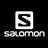 @SalomonTurk