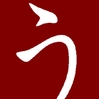 うし | Social Profile