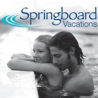 SpringboardVacations