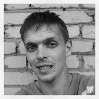Alexandr Basun | Social Profile