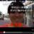 The profile image of kimbae_videos