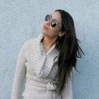 Jess Fans Mexico | Social Profile