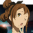 @sawakiguchi_msk