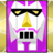 The profile image of RoboKing_bot