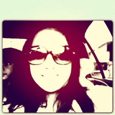 Dina Richie   Social Profile