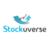 Stockuverse