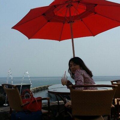 Nam Hyang   Social Profile