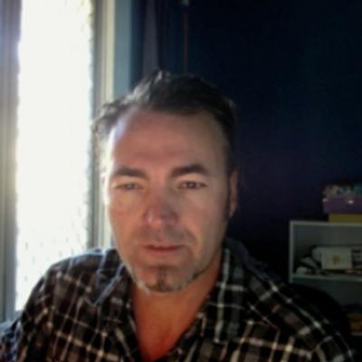 Fabian Marchinko | Social Profile