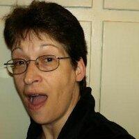 Sue | Social Profile