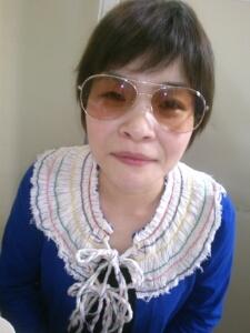 山田花子 Social Profile
