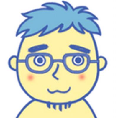 元ヴァンテ(ゆるふわ系) | Social Profile