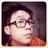 @jxiongzai