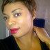 @NyindaTheresa