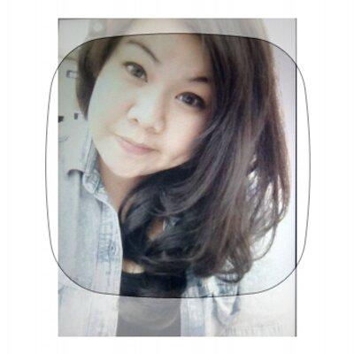 MadalenaPurnamaaa   Social Profile