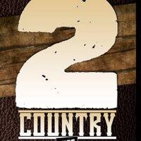 2country Radio | Social Profile