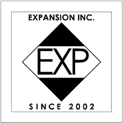 EXPANSION NYC | Social Profile