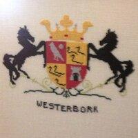 HLDVDwesterbork