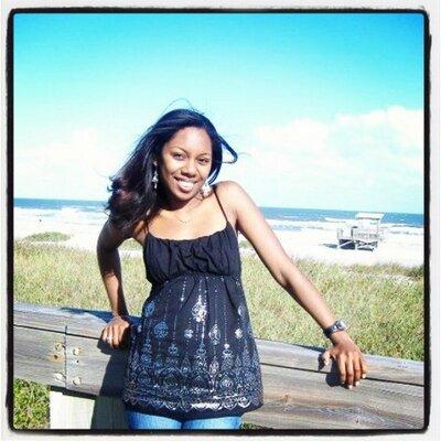 Marcia Alexis    Social Profile