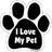 The profile image of PET_PH