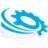 NiraysTech profile