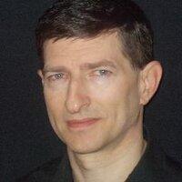 Robert Rapier | Social Profile