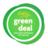 Easy Green Deal ™