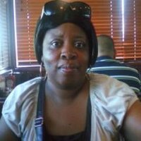 Janet Henry | Social Profile