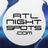 Atlnightspots.com