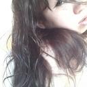 yuka (@001yuka) Twitter