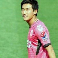 축구선수 김민수 | Social Profile