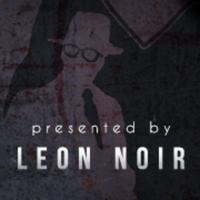 leon_noir_pua