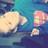 luzy_sommer