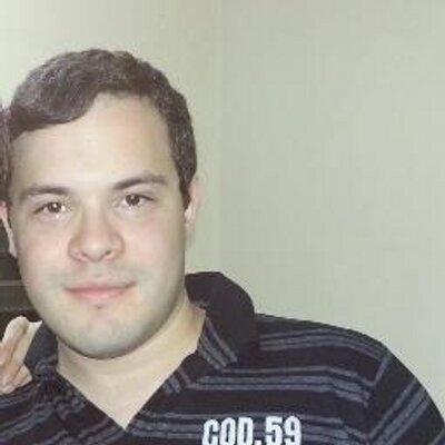 Cesar Orue | Social Profile