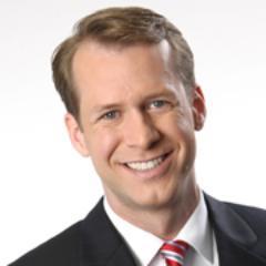 Brad Nitz Social Profile