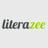 @literazee_com