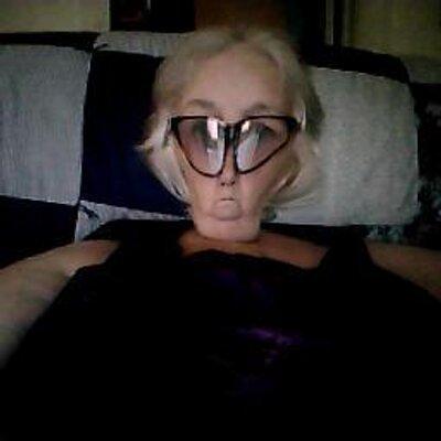 Just Gail | Social Profile