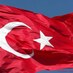 Sermin Bayraktar's Twitter Profile Picture