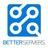 betterservers.com Icon