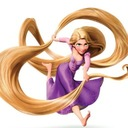 Photo of LongHairProbss's Twitter profile avatar