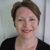 Corbie Latham | Social Profile