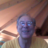 http://pbs.twimg.com/profile_images/378800000003523544/c2a2253469af4c77f116749f8f526ffe_normal.png avatar