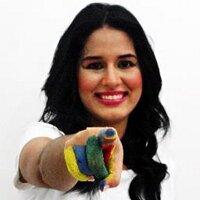 Dany Cavalcante | Social Profile