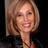 MaureenWeisner profile